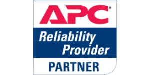 APC partner Burlington