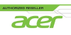 Acer partner burlington