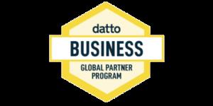Datto partner Burlington NC