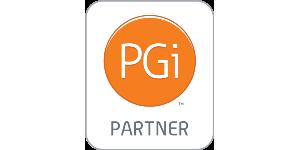 PGI partner Burlington