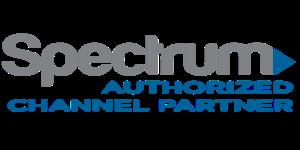 Spectrum Internet service