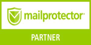 Mailprotector partner Burlington NC