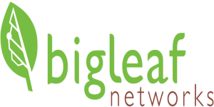 Bigleaf networks partner Burlington NC