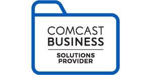 comcast Internet service