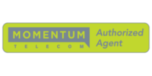 momentum Internet service