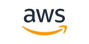 AWS partner Burlington NC