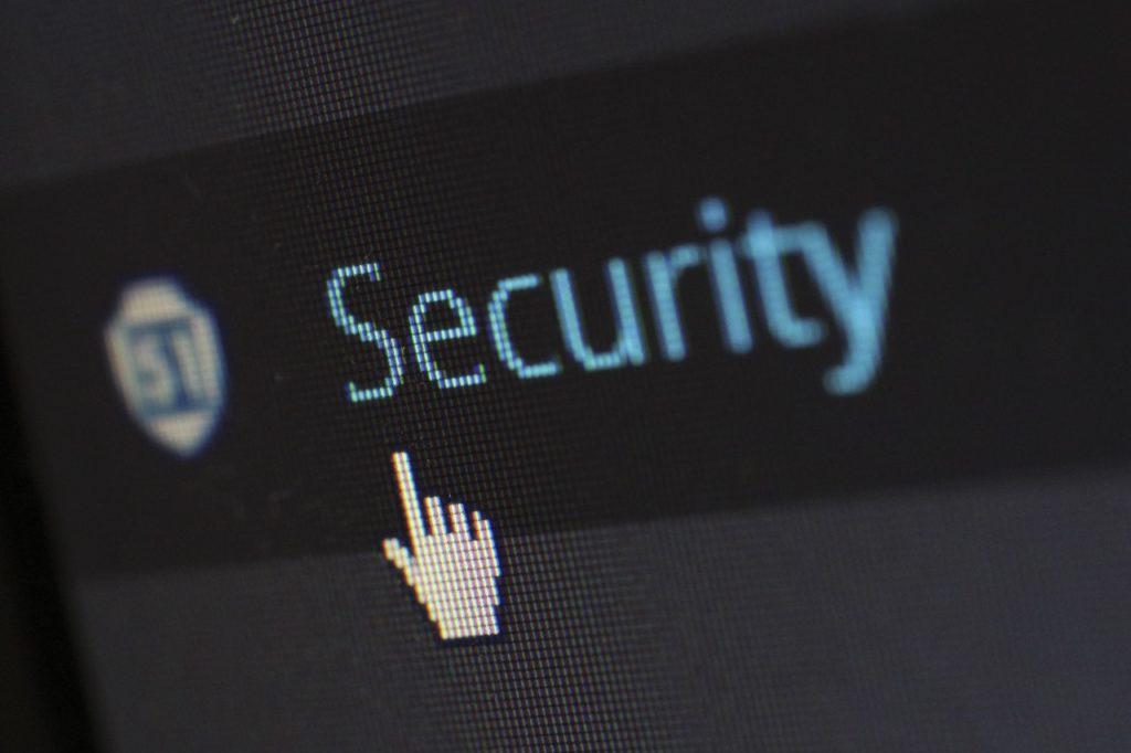 Secure Website hosting in Burlington NC